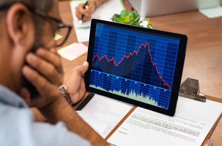 أهم البيانات الاقتصادية وتحركات سوق العملات اليوم الأربعاء 27 يناير