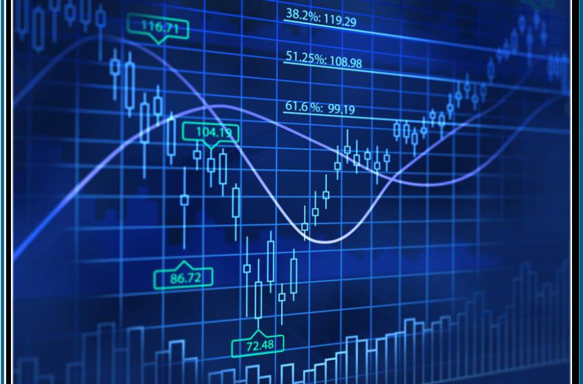 الأسهم الأوروبية وتحركاتها خلال يوم الأربعاء 9 يونيو في أسواق المال