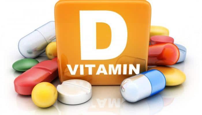 """فيتامين""""د"""" يكافح فيروس كورونا وفقاً لدراسات طبية حديثة…"""