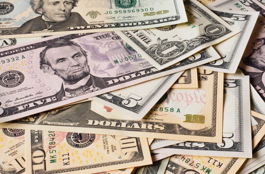 الدولار الأمريكي وتحركات العملات في الأسواق الاقتصادية خلال اليوم …