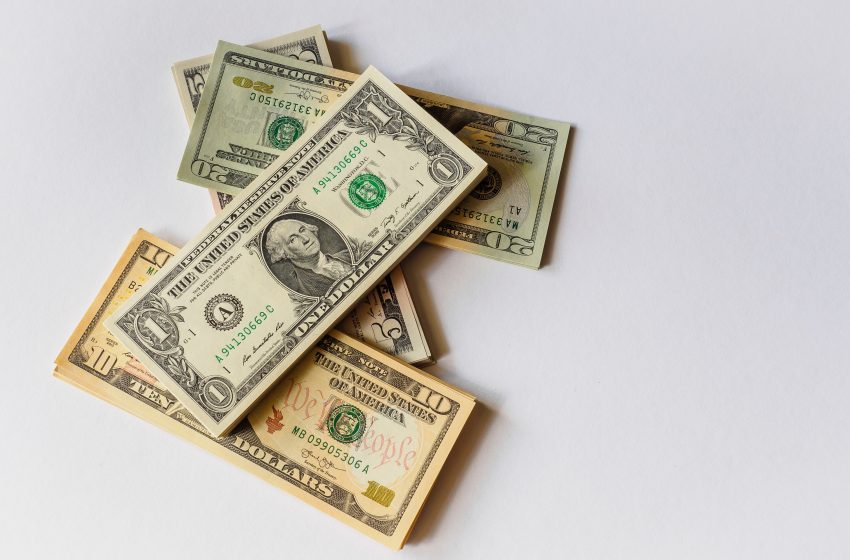 زوج الدولار الامريكي مقابل بعض العملات خلال تعاملات يوم الجمعة…