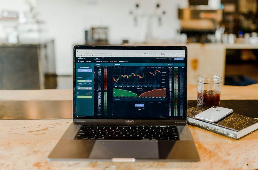 تحركات شركات الأسهم الأمريكية خلال تعاملات اليوم 20 أبريل…