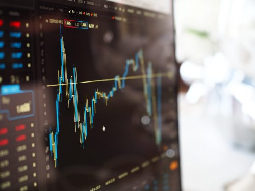 أسواق البورصةالعالمية