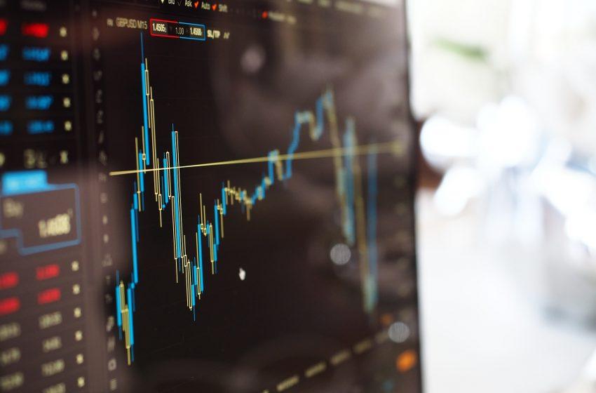 شركات الأسهم الأمريكية وتحركاتهاخلال تعاملات يوم الجمعة…
