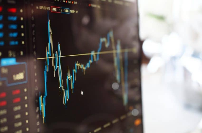 تحركات مؤشرات الأسهم الأمريكية خلال تعاملات اليوم 12 أبريل…