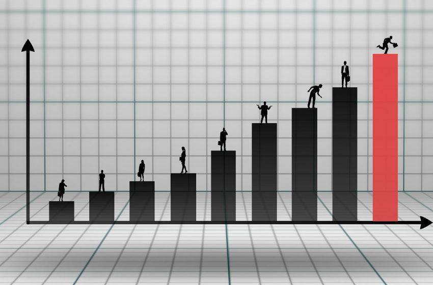 أسواق البورصة العالمية والبيانات الاقتصادية والأحداث المنتظرة خلال اليوم الأربعاء