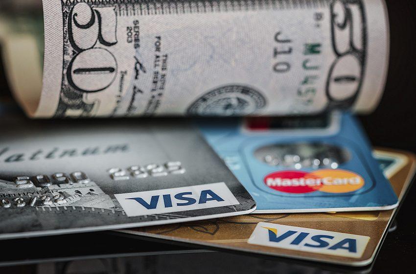 تحركات الدولار الامريكي مقابل العملات الأخرى خلال اليوم