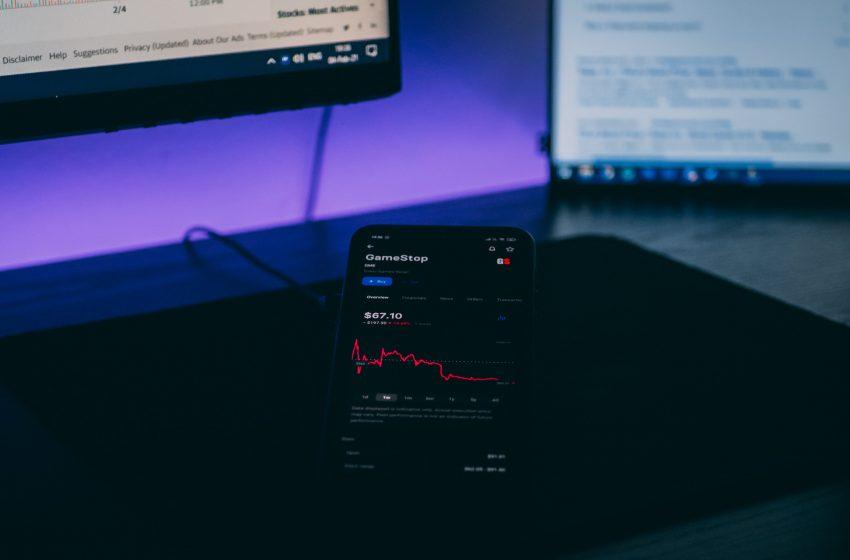 الأسهم الأمريكية وتعاملاتها في البورصة العالمية خلال يوم الجمعة