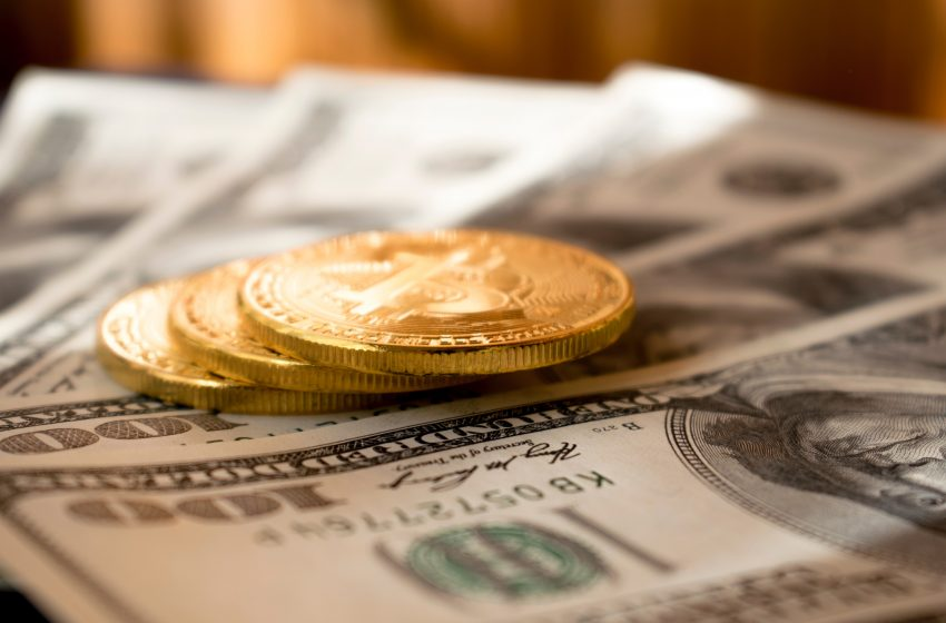 تحركات العملات والسلع بجلسة تعاملات اليوم الخميس