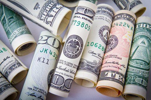 تعاملات العملات