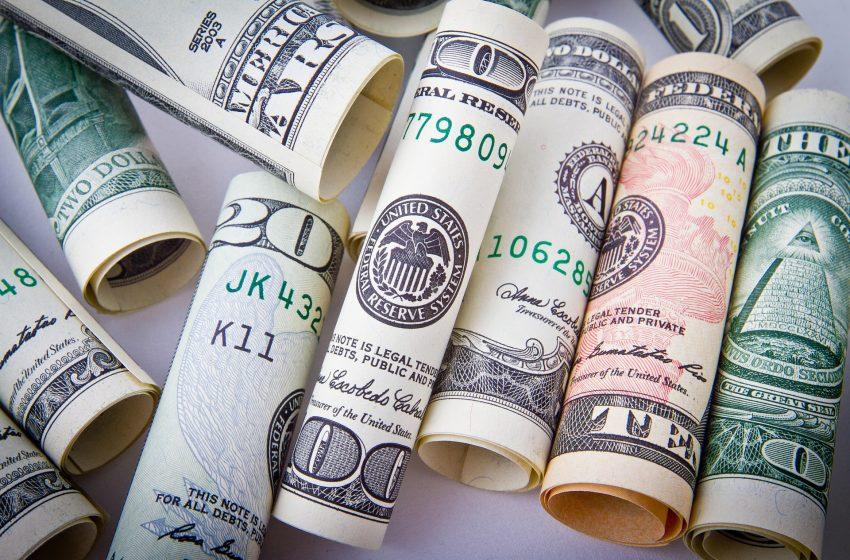 الدولار الأمريكي وأهم التحركات مقابل العملات الرئيسية خلال يوم الخميس