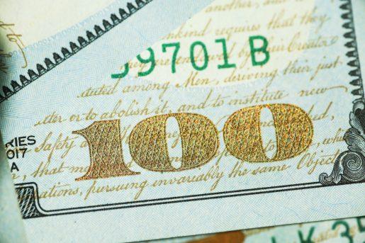 تحركات العملات :مؤشر الدولار ، اليورو ، أسترليني بجلسة اليوم الثلاثاء