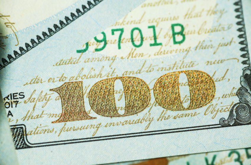 التحليل الفني للعملات بجلسة الجمعة : مؤشر الدولار ، يورو ، إسترليني