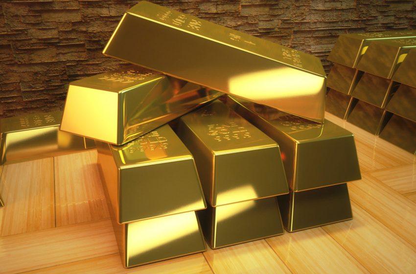تحليل العقود الآجلة للذهب في الاسواق الاقتصادية خلال يوم الجمعة…