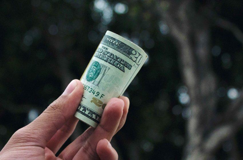 التحليل الفني لتحركات العملات الرئيسية بجلسة اليوم 29 يوليو