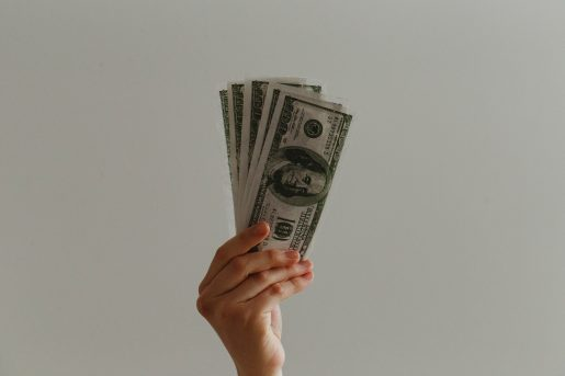 التحليل الفني لتحركات العملات الرئيسية بجلسة اليوم 26 يوليو