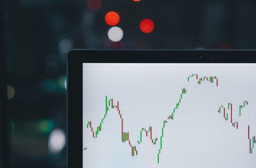تحركات مؤشرات الأسهم الأمريكية في الأسواق الاقتصادية خلال اليوم…