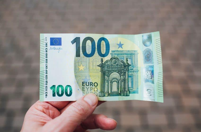 التحليل الفني لتحركات العملات الرئيسية اليوم الخميس