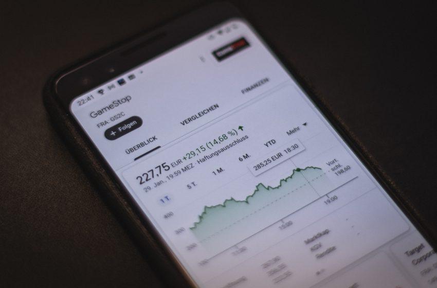 التحركات المسائية للأسواق الاقتصادية