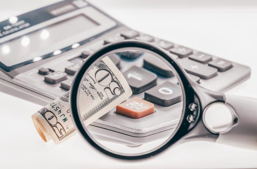 التحليل الفني للعملات : مؤشر الدولار ، يورو ، إسترليني ، سويسري