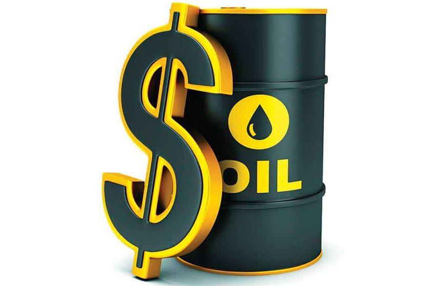أسعار النفط تنهي تداولات الأسبوع ليوم الجمعة في ايجابية ..