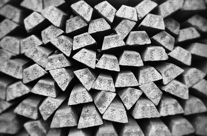 العقود الآجلة لأسعارالفضة بأولى جلسات الأسبوع اليوم الأثنين