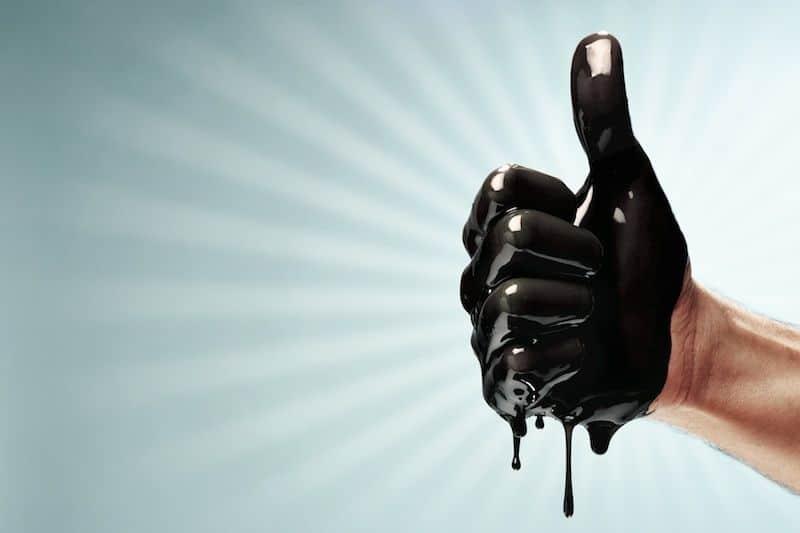 أسعار النفط تسجل أعلى مستوياتها خلال تداولات اليوم الجمعة