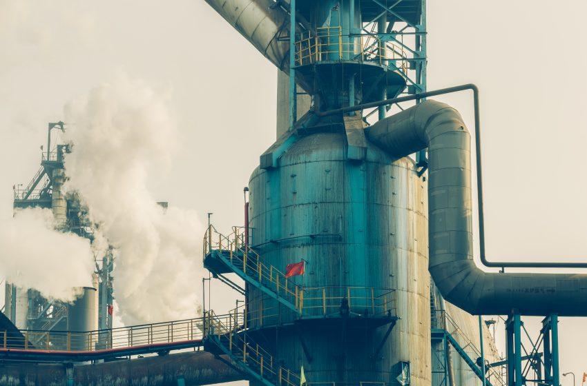 تحركات أسعار النفط خلال تداولات اليوم الثلاثاء 27 من يوليو