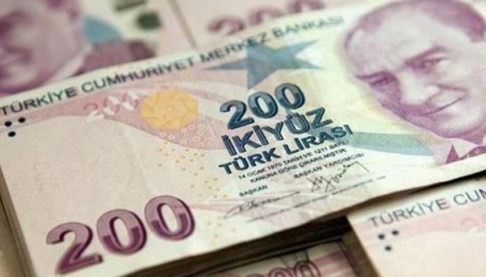 سياسة أردوغان الجديدة هل هي السبب في تراجع الليرة التركية؟