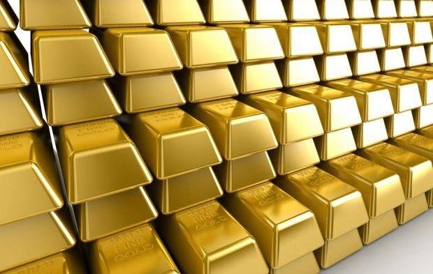 هل سيواصل الذهب الارتفاع أم ينخفض من جديد ؟